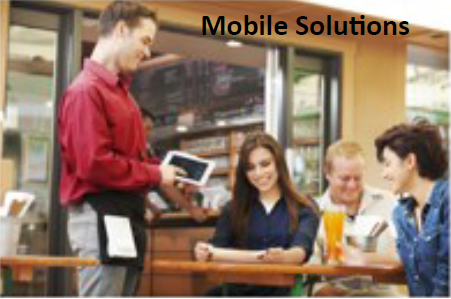mobilesolutions1
